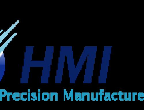 Aerospace Manufacturer Adopts PropulsionMRP