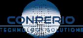 Conperio Logo